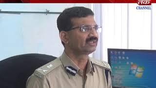 Gandhinagar+ Gandhinagar : Case of the Inspector General of Examination