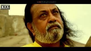 Sifar Se Sifar Tak | सुनील  'सहर ' | Teaser |  HD  | 'सिफ़र से सिफ़र तक ' | Top 10 Videos | Bestseller