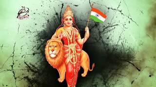 शक्ति दा महतारी    Kanhiya Chanchal , Nikki Raj   New Bhojpuri Hit  Devi Geet 2017