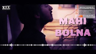 Bolna Mahi Bolna | Kapoor & Sons | Tribute | Song Cover Note by Devansh Khetrapal