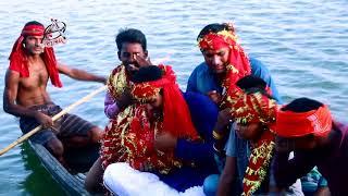 Betwa Ke Chor Ke Kaha Jaibu Ye Mai - लागल नेह माई से - Nikhil srivastava - Bhojpuri Devi Geet 2017