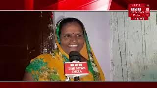 [ Hyderabad ] हैदराबाद में बीजेपी के गढ़ गोशामहल में इस बार कौन बाजी मारेगा, देखिये ये रिपोर्ट