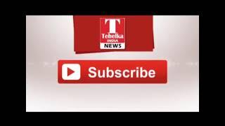 तहलका इंडिया पर मध्यप्रदेश की खास खबरे छिन्दवाड़ा व विदिशा