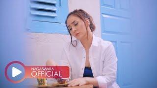 Cintya Saskara - Abang Kok Nggak Pulang (Official Music Video NAGASWARA) #music