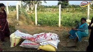 ರೈತರಿಗೆ ಬರಗಾಲದ ಅನುದಾನ ಹಾಗು ಅವ್ರ ವಿವಿಧ ಬೇಡಿಕೆಗಳನ್ನು ಈಡೇರಿಸಿ Top5 News SSV  TV 05 12