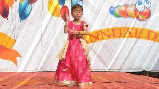 गौतम फाउंडेशन ग्रुप के अरक्लो पब्लिक स्कूल के वार्षिक समारोह का किया गया आयोजन