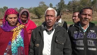 PM Fasal Bima Yojna in Distt. Hamirpur (H.P.)