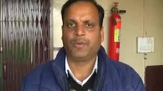 HTODAYइस विषय को लेकर मुख्यमंत्री जयराम ठाकुर से मुलाकात की जाएगी।