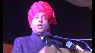 सात दिवसीय अंतरराष्ट्रीय शिवरात्रि महोत्सव का शुभारंभ मुख्यमंत्री जयराम ठाकुर ने किया