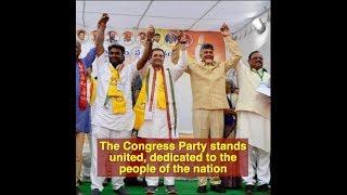 BJP President Amit Shah: The Shah of lies
