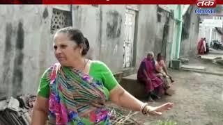 Vdiya : Preferred from primary convenience
