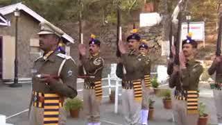 हिमाचल की जनता ने विधानसभा अध्यक्ष की जो जिम्मेवारी दी है वह उसे बखूबी निभाएंगे राजीव बिंदल