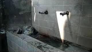 बालक नाथ मंदिर में सफाई व्यवस्था को लेकर लोगों द्वारा सवाल  उठाए जा रहे है
