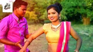 2018 का सबसे हिट गाना - दिदिया से पहिले देले बानी - भोजपुरी लोकगीत -  Latest Bhojpuri Hit Song