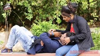 Super Hit Sad Song - खाई के जहरवा मर जाईब हो - Indal Raj - Latest Bhojpuri Hit SOng 2018