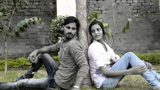 """SAD SONG @ काहे दिहलु दगा ऐ जामा - Kunjbihari """" Babua """" - Latest Bhojpuri Hit Sad Song"""