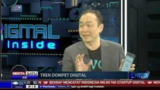 Digital Inside: Tren Dompet Digital #3