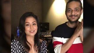 Aankh Maarey Song - Simmba - Success Celebration By Neha Kakkar & Tanishk Bagchi