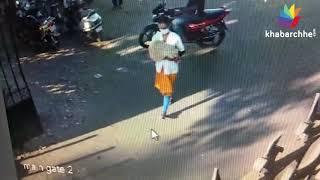 જામનગરની ગુરુ ગોવિંદસિંઘ હોસ્પિટલની ઘટના, હોસ્પિટલમાંથી નવજાત બાળકીની થઈ ચોરી
