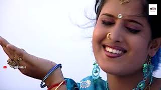 Srabana Leuti Ja... (ଶ୍ରାବଣ ଲେଉଟି  ଯା...) | Latest Odia Romantic Song | Satya Bhanja