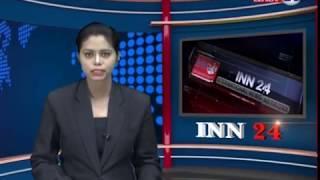 INN24 की खबर का बड़ा असर, निलंबित हुए महिला बाल विकास विभाग के बाबू