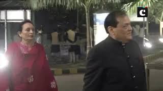 Beyonce stuns at Isha Ambani-Anand Piramal's pre-wedding celebrations in Udaipur