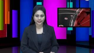INN 24 News 09 12 2018