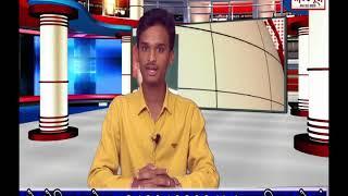 पीथमपुर शासकीय अस्पताल की हालत बद से बदतर देखें रिपोर्ट