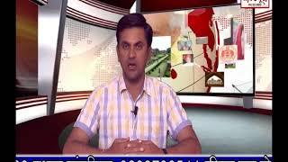 सागौर में पिता पुत्र की हत्या हुई पूरी खबर देखें धार न्यूज़ पर