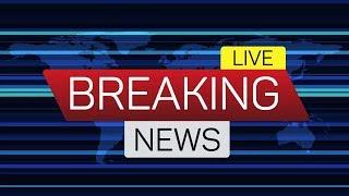 ਕਾਂਗਰਸੀ ਮੰਤਰੀ ਸੁਖਜਿੰਦਰ ਰੰਧਾਵਾ ਬਰਗਾੜੀ ਮੋਰਚੇ ਤੋਂ LIVE