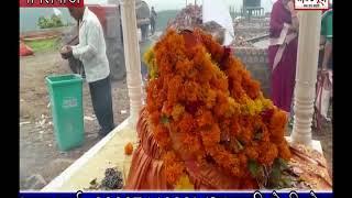 निमाड़ क्षेत्र के राजा भीलट देव  के नागल वाडी में 15 अगस्त को नागपंचमी का आयोजन होगा