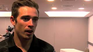 Any World Cup In Your Home Conditions Is Something Special - Tim Southee
