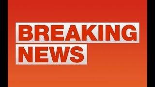 Jharkhand, Bihar, UP, Rajasthan, MP व देशभर की तमाम छोटी बड़ी घटनाओं के Video |News@03PM |IBA NEWS