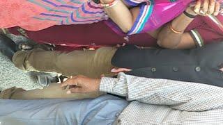 उदयपुर शहर लाइव चुनाव रिपोर्ट