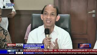 Wilayah Sengkang-East Sepinggan Teken Kontrak Gross Split