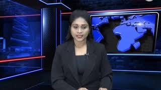 INN 24 News 11 12 2018