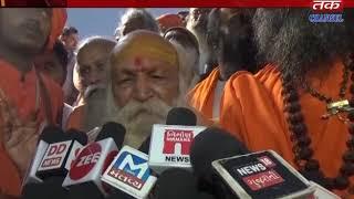 Girsomnath : Hindu Convention held