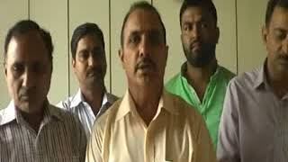 प्रेस क्लब हमीरपुर की अहम बैठक प्रेस रूम में आयोजित की गई
