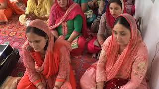 PYARE LAL SHARMA BHAGWAT 1DAY