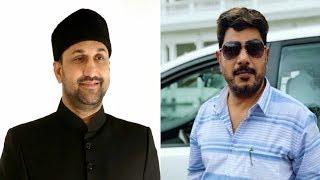 AIMIM Wins Nampally Seat | Feroz Khan Loses The Seat | 4,000 + Lead By AIMIM |