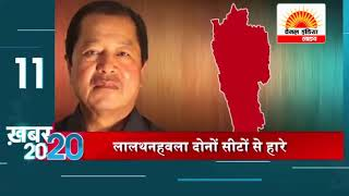 न्यूज़ लाइव , चैनल इंडिया लाइव   | 24x7 News Channel