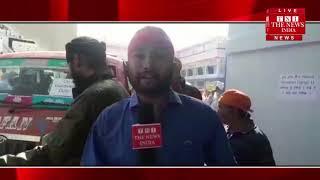 """[ Assam ] धुबरी जिले में नौवें गुरु """"गुरु तेग बहादुर जी"""" की शहीदी गुरु पर्व मनाया गया"""