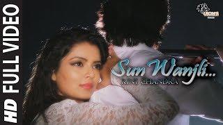 Sun Wanjali Di Revived - Rini Chandra - Noor Jahan  - Latest Hindi SOng Full HD video 2018