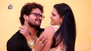 Special Video   पलंग करे चोय चोय   Khesari Lal Yadav   New Bhojpuri Super Hit Song 2017   DJ Special