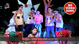 Super Hit Video SOng - परोस वाली भउजी - Vinod Yadav - Latest Bhojpuri Hit SOng 2018
