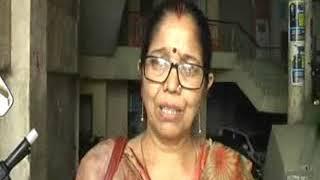 कुसम कुमारी ने पाठशाला में  पांचवी कक्षा तक के स्कूली बच्चों को आधार सुविधा से जोड़ा
