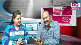 Exclusive Interview with Subhash Babu Chandoria (Shubash Ji Bank Wale)