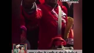 Exclusive : Kapil Sharma ਦੇ ਵਿਆਹ ਤੇ ਢੋਲੀ ਨੇ ਬੰਨਿਆਂ ਰੰਗ ਤੇ ਗਾਇਕ ਵੀ ਰਹਿ ਗਏ ਦੰਗ
