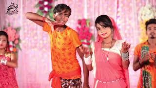 Bhojpuri Bol Bam Video Song - Devghar Nagariya Bari Pawan - #Dipak Kumar - Sawan Songs 2018