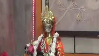 नूरपुर किले में स्थापित श्री कृष्ण का बृजराज स्वामी मंदिर आज खतरे की जद्द में